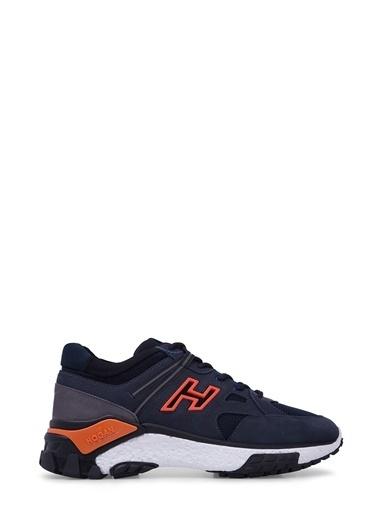 Hogan Ayakkabı Siyah